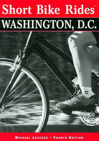 Download Short bike rides in and around Washington, D.C.