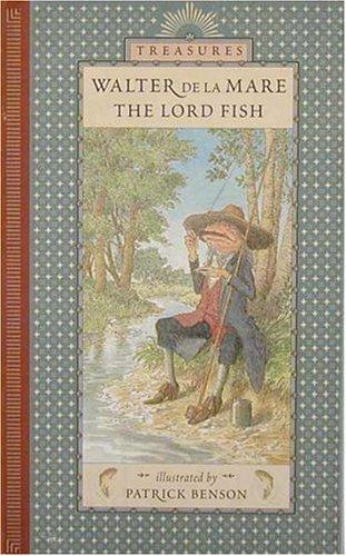 The Lord Fish