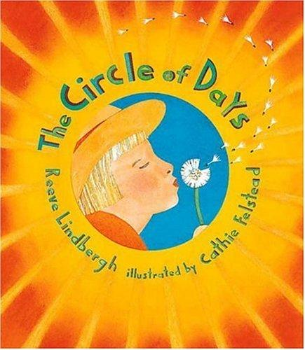 Download The circle of days