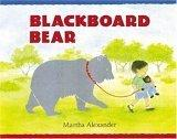 Download Blackboard Bear