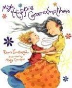 Download My hippie grandmother