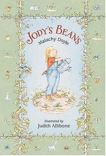 Download Jody's beans
