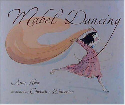 Download Mabel dancing