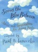Download Seeing the Blue Between