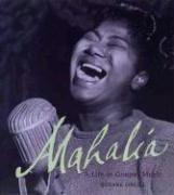 Download Mahalia