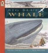 Download Big Blue Whale