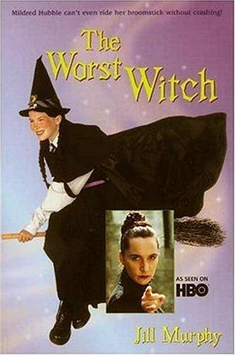 Download The worst witch