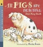 Download All Pigs Are Beautiful