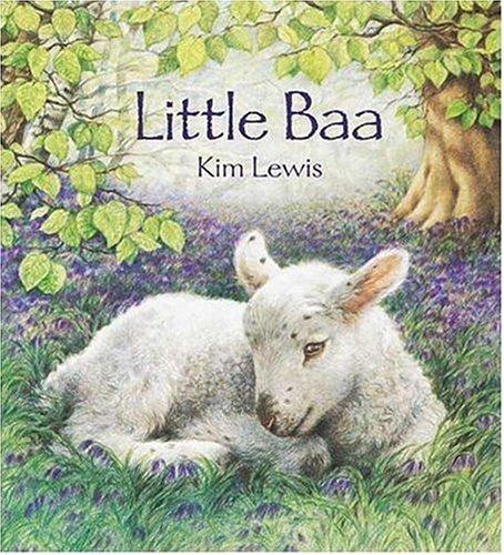 Download Little Baa