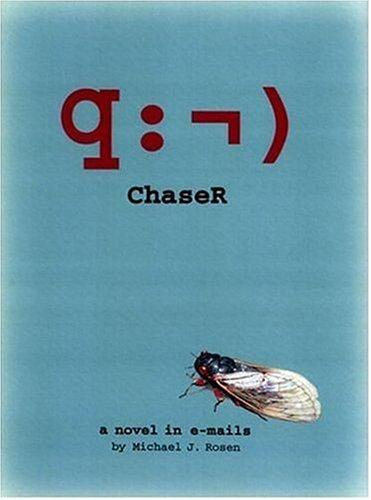 Download ChaseR