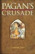 Download Pagan's crusade