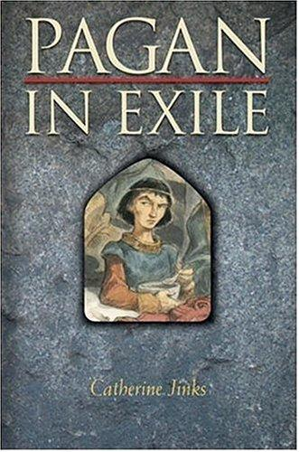 Download Pagan in exile