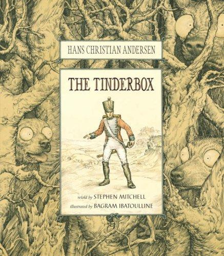 Download The Tinderbox