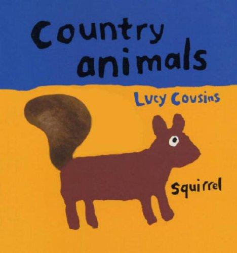 Download Country Animals