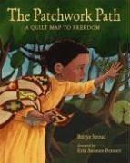 Download The patchwork path