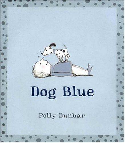 Download Dog Blue
