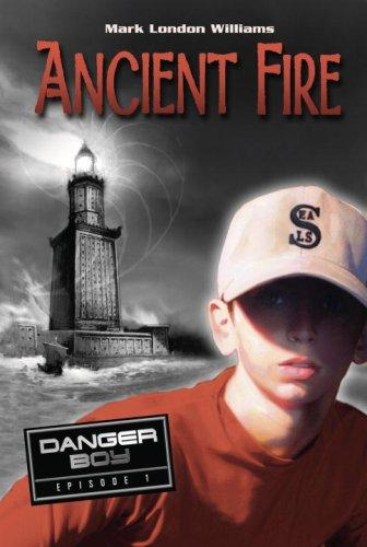 Download Ancient Fire