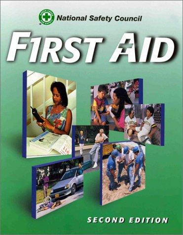 Download First Aid
