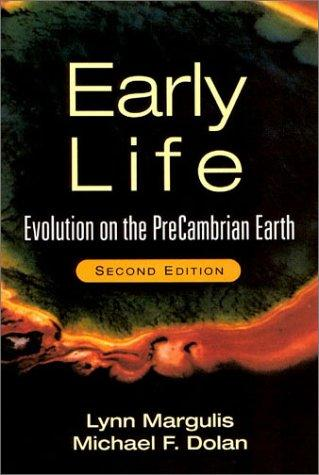 Download Early Life