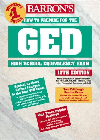 Download How to Prepare for the GED