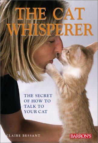 Download The Cat Whisperer