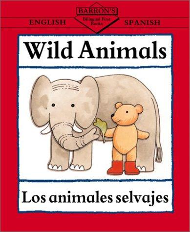 Download Wild Animals