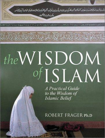 Download The Wisdom of Islam