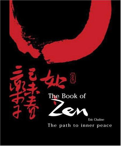 Download The Book of Zen