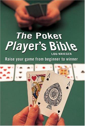 Download The Poker Player's Bible