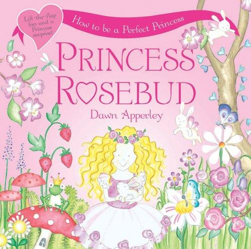 Download Princess Rosebud