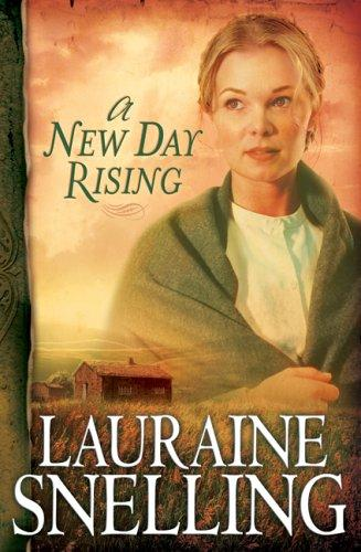 Download A New Day Rising (Red River of the North #2)