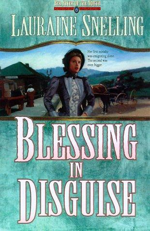 Download Blessing in disguise