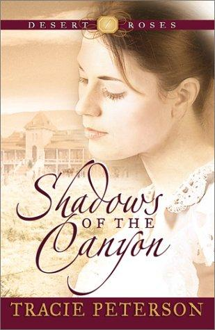 Download Shadows of the canyon