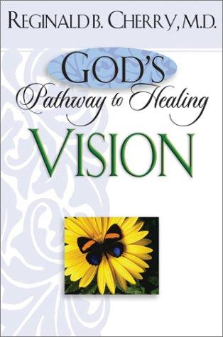 God's Pathway to Healing