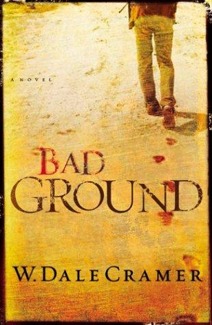 Download Bad ground
