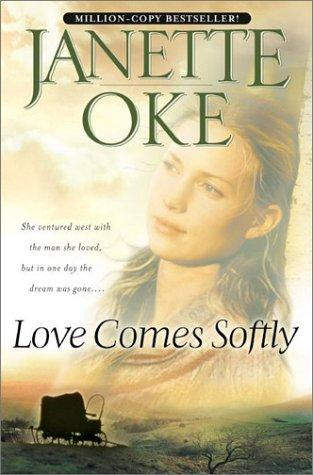 Download Love comes softly