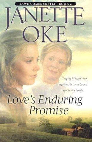 Download Love's enduring promise
