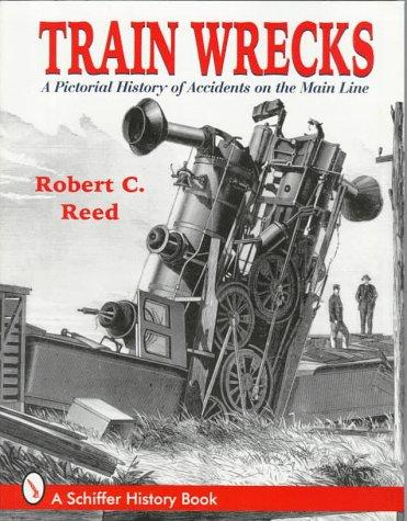 Download Train Wrecks