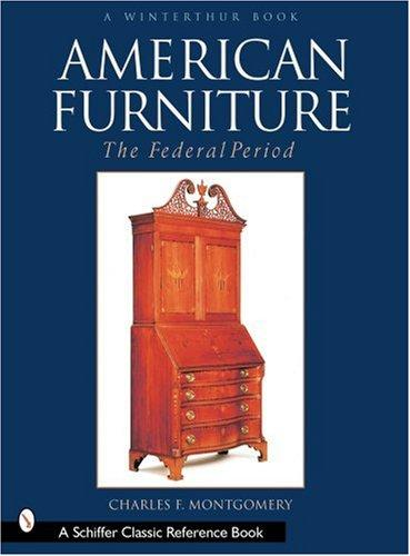 Download American Furniture