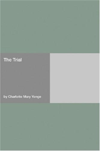 Download The Trial