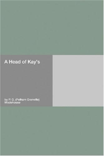 A Head of Kay's