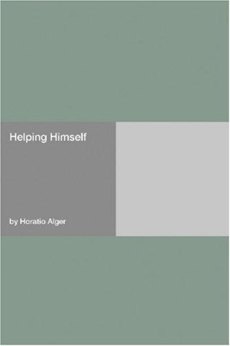 Download Helping Himself