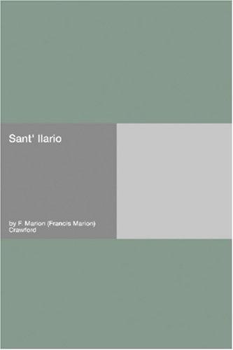 Download Sant' Ilario