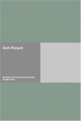 Self-Raised