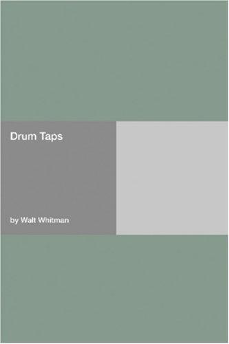 Download Drum Taps