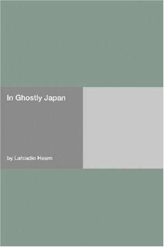 Download In Ghostly Japan