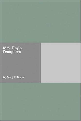 Mrs. Day's Daughters