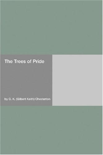 Download The Trees of Pride