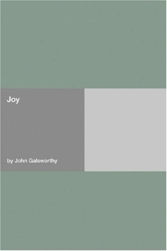 Download Joy