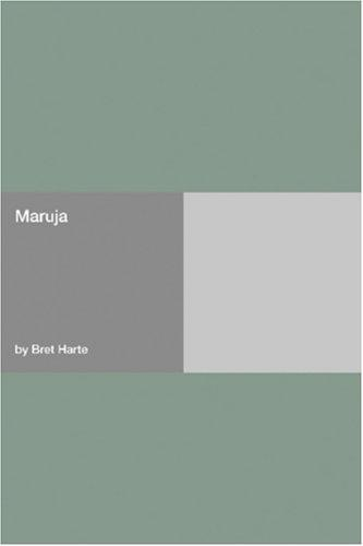 Download Maruja